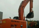 转让 挖掘机日立日立210K挖掘机低价出售面议