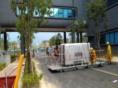 杭州设备搬运,吊装搬迁,设备搬迁
