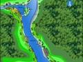 漂流景区投资开发