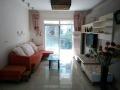 汉口花园 2室2厅1卫(个人)