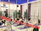 衢州较流行舞蹈培训0基础学习舞蹈