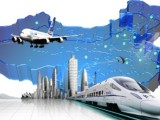 哈尔滨签证代办处地址电话 信达联合签证