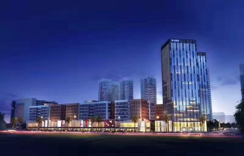 免佣代理东莞全新国有证厂房了分卖价格4500每平方米