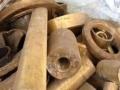 高价电缆电线回收、网线回收,废铜铝及各种金属回收