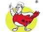 农场农夫烤鸡烧烤加盟