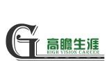 重庆新高考志愿填报项目加盟合作