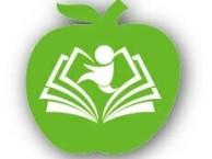 南桥英语培训 新概念英语培训 周末上课