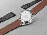 详细揭秘高仿天梭手表怎么样档次,原版便宜的多少钱