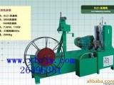 厂家直销xlc扁线机 钢丝压扁机 不锈钢压扁机 全自动铁线压扁机