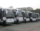 客车)从杭州到平江直达汽车(发车时间表)几小时能到+票价多少