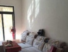 安岳地中海印象 2室2厅 次卧 朝南 精装修