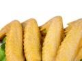 爪大大 美味烤鸭、梅州正宗盐焗鸡、休闲盐焗鸡爪