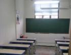 桂花路中心路段教室出租
