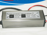 厂家批发 led驱动电源 led电源 50w 投光灯 led防水