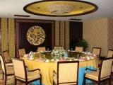 鷺鷺酒家慈云寺店活動聚會 旅游團餐 商務宴請 企業年會場地