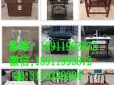 公检法专用木质审讯椅,木质软包审讯椅