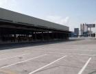专业承道路划线、小区停车场划线、厂区道路划线