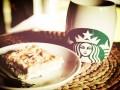 沈阳星巴克咖啡加盟方式