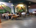 济南茶纛奶茶饮品店加盟连锁 加盟需要多少钱?