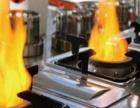 石家庄清朗新能源燃料设备加洗化设备二合一