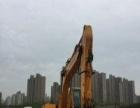 上海徐汇区挖掘机租赁小型挖掘机出租