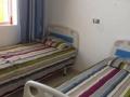 萍平老年公寓专业腹透,医疗床日间照料、康复托管助餐