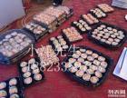 深圳大浪坪山新区大盆菜围餐自助餐烧烤酒会外送上门服务