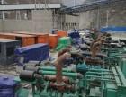 珠海柴油發電機維修服務