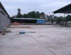 出租市中区肖坝厂房,场地可拆分出租通大车有办公室