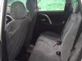一批新车长安CX20便宜出售包牌惊爆价