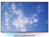 雁塔区专业维修液晶电视,安装电视