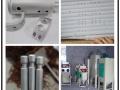 宁波鄞州地区喷砂加工厂五金零配件打砂外加工的单位