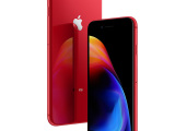 苹果精仿手机能不能买,行业透露华强北组装机哪里买要多少钱