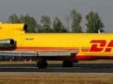 中外运敦豪DHL国际快递 24小时热线电话为您服务