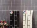 【广东佛山斯丹铌陶瓷】加盟官网/加盟费用/项目详情