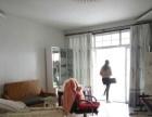 川三滨港湾 3室 113m²