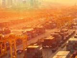 辽宁大连中欧铁路运输价格报价双清包税到门
