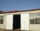同兴镇政府附近 厂房 500平米