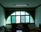 嵩山路嵩山小区 郾城实验 2室两厅 简单装修