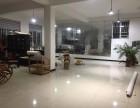 宋莊 小堡畫家村 1室 1廳 140平米 整租小堡畫家村