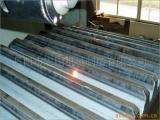 重型机械零部件激光修复 激光表面热处理 齿轮激光淬火 激光修复