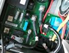 呼市专业维修变频器,软启动器、PLC、UPS电源