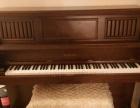 韩国三益钢琴