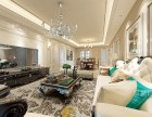 郑州房屋装修设计公司,郑州较新材料装修报价单省钱就靠它
