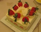 廿一客蛋糕-火爆连锁加盟-总部扶持优惠多-万元轻松开店