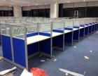 夏季天津办公家具大回馈了免费送货安装天津办公家具定做