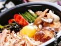 特色石锅拌饭哪里学哪里正宗就来顶正餐饮培训