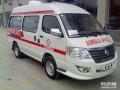 潜江救护车出租 120救护车出租 13488797966