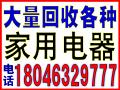 厦门黄铜回收价格-回收电话:18046329777