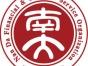 尽心尽力效劳江门市区鹤山开平新会注册注销公司记账审计金蝶软件